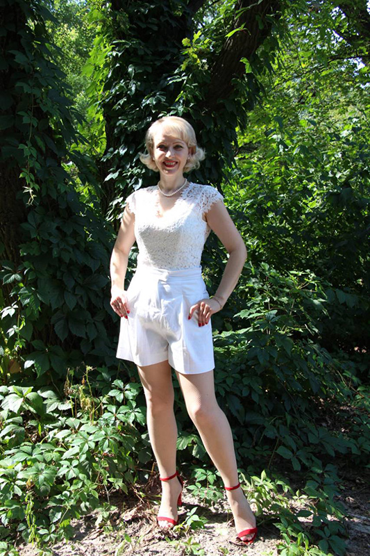 olga dating My appearance and manners will tell you that i am a real lady always smiling, kind and friendly) my character is not as soft as a pillow but sweet as a jam) i am decent and.